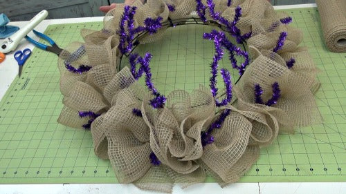 aint-afraid-of-no-ghost-outer-ring-finished