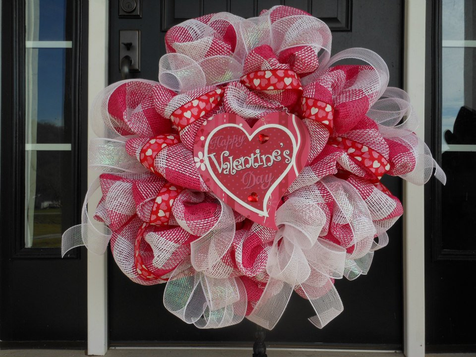 all-about-you-designs-valentine-1