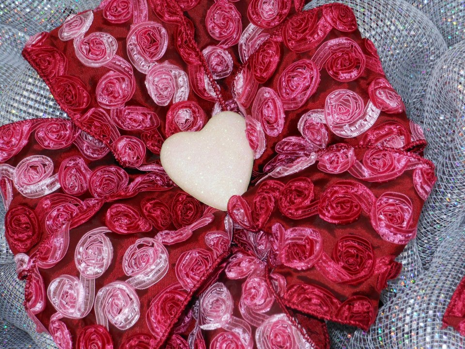 all-about-you-designs-valentine-closeup-ribbon