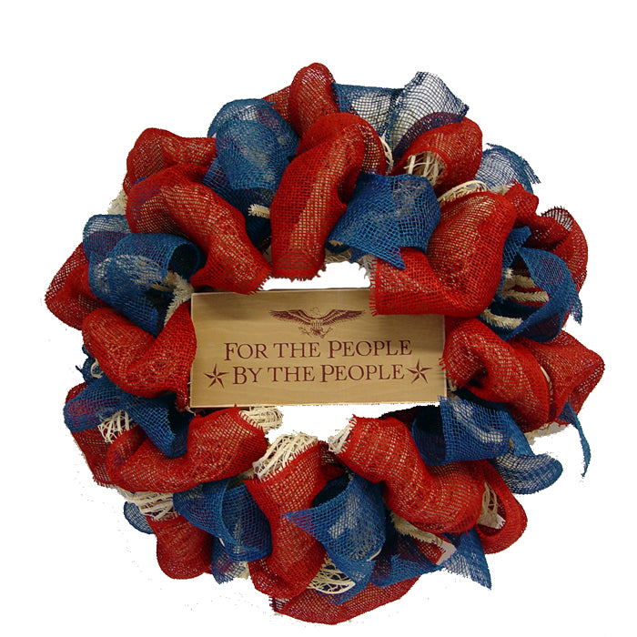 americana-wreath-for-the-people