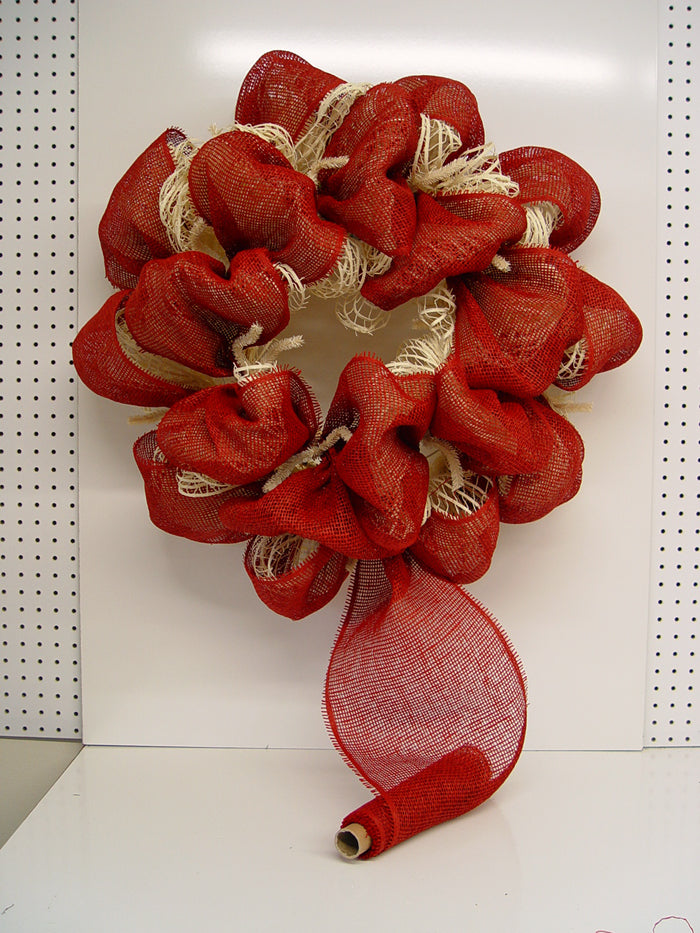 americana-wreath-red-paper-ready-to-cut-end