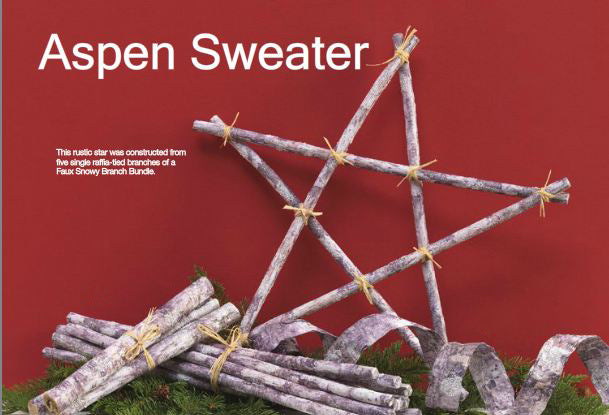aspen-sweater-collection-star-twig-bundles