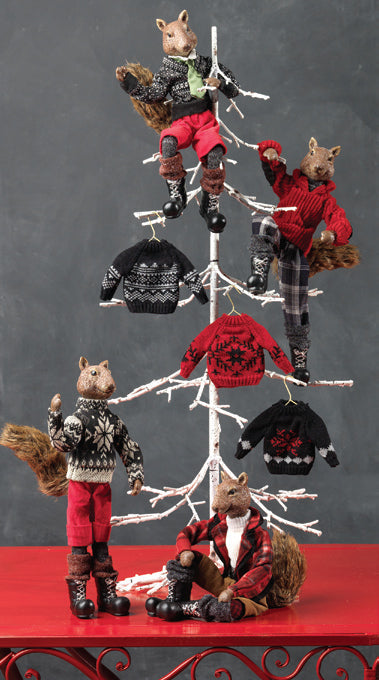 aspen-sweater-decorating-idea-1