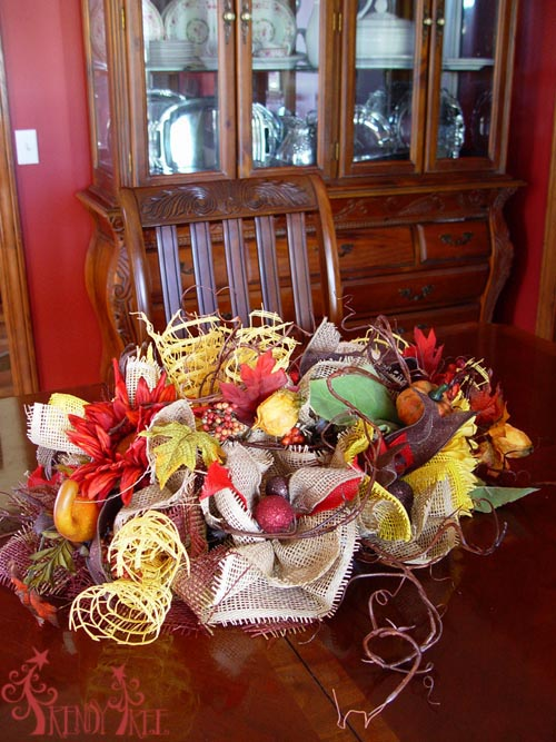 autumn-centerpiece