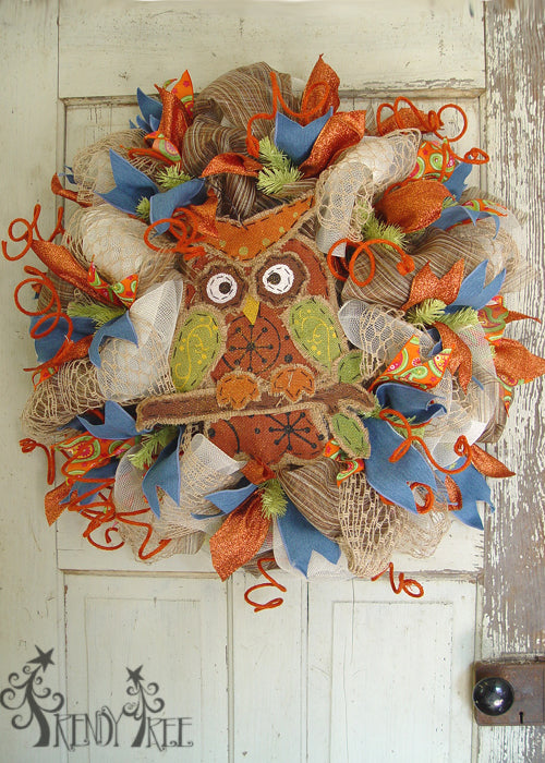 autumn-pumpkin-wreath-tutorial-burlap-owl-1