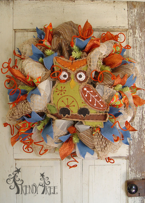 autumn-pumpkin-wreath-tutorial-burlap-owl-2