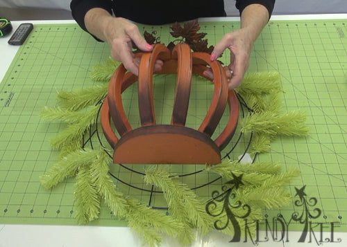 autumn-pumpkin-wreath-tutorial-position-pumpkin