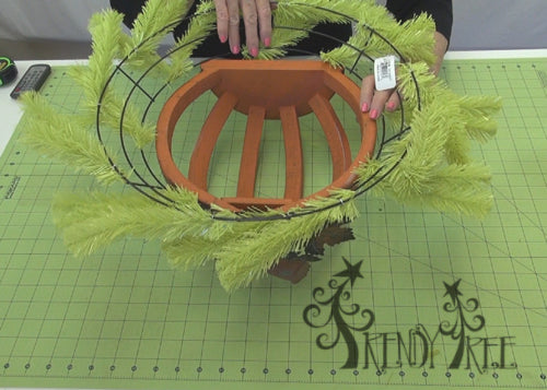 autumn-pumpkin-wreath-tutorial-pumpkin-attached