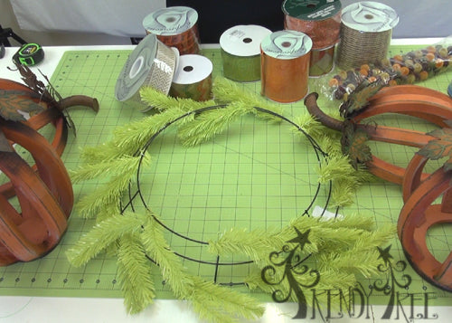 autumn-pumpkin-wreath-tutorial-supplies