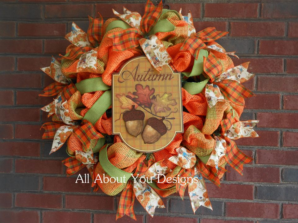 autumn-wreath-gina