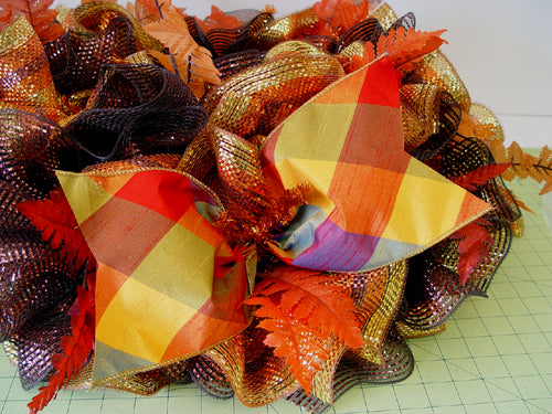 autumn-wreath-ribbon-attached