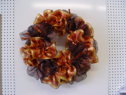 autumn-wreath-single-layer-ruffles-complete