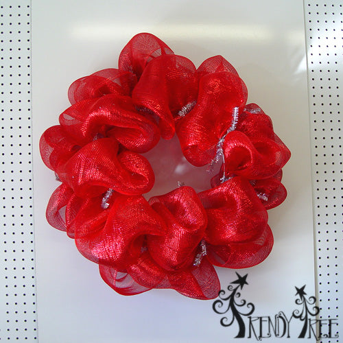 basic-pouf-wreath-finished