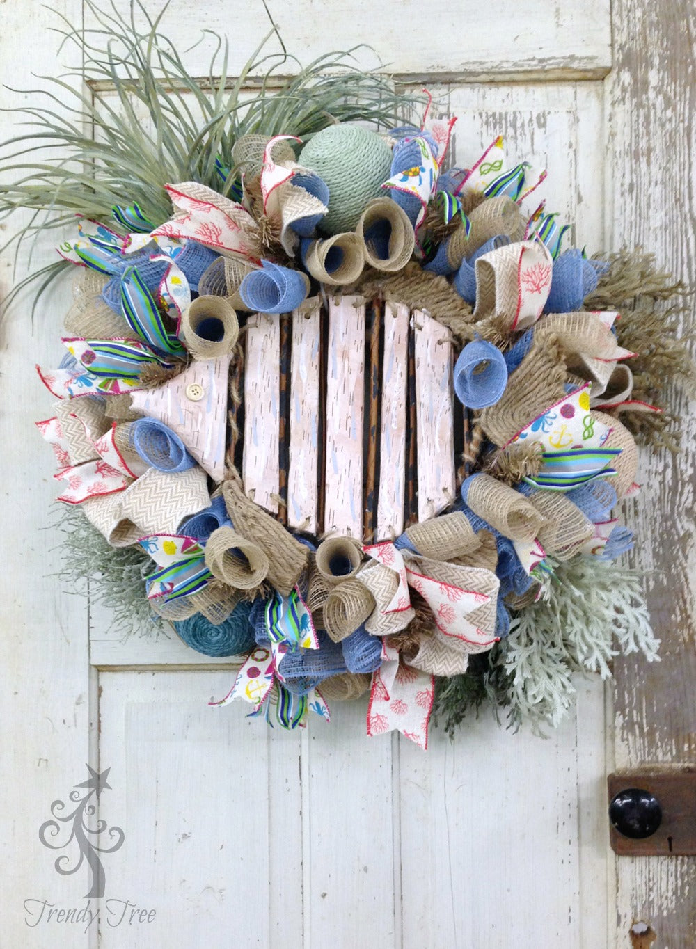 beach-wreath-tutorial-logo