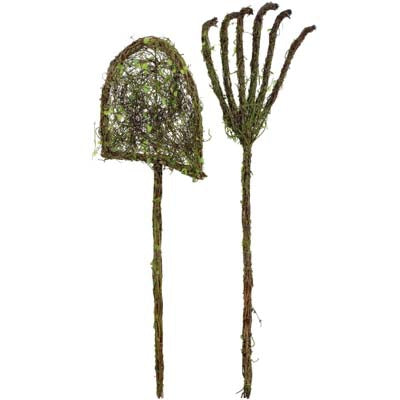 bk546-moss-tools-set-2