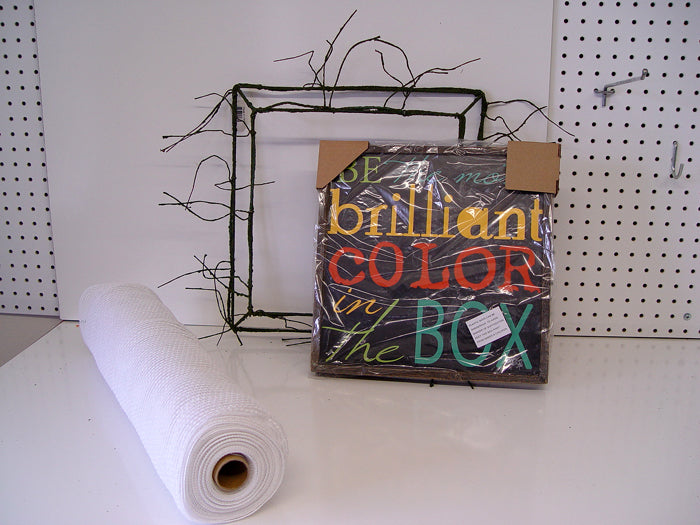 brilliant-color-wreath-supplies