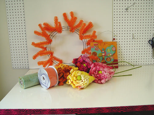 butterfly-wreath-supplies