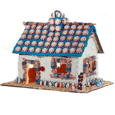 candy-cottage-americana
