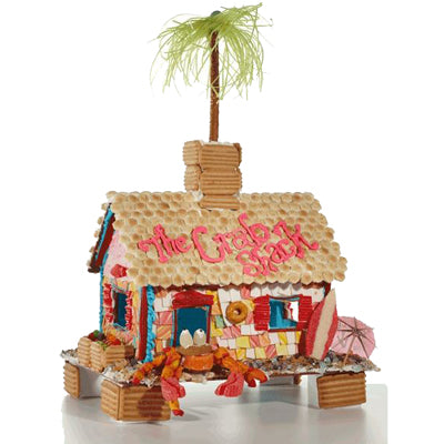 candy-cottage-beach-shack