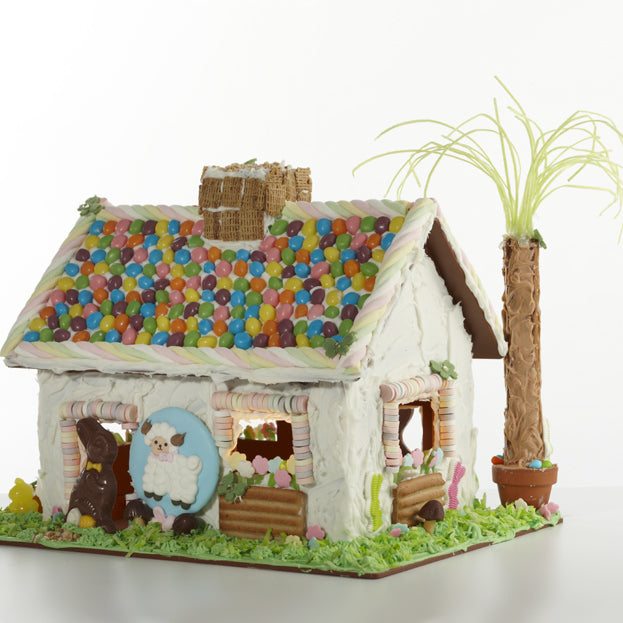 candy-cottage-easter