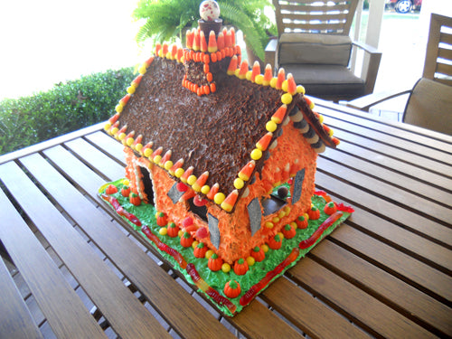 candy-cottage-finished-outside-2