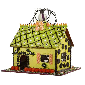 candy-cottage-halloween