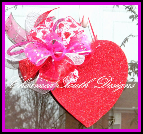 charmed-south-valentine-3