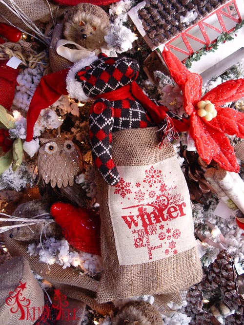 christmas-tree-tutorial-raz-bear-burlap-sack