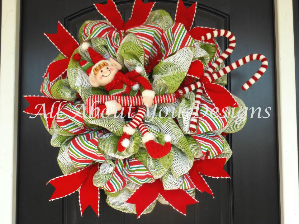 christmas-wreath-gina-2