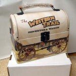 conestoga lunch box