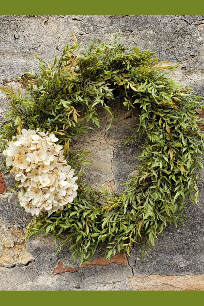Fall wreaths for front door, Fall wreath