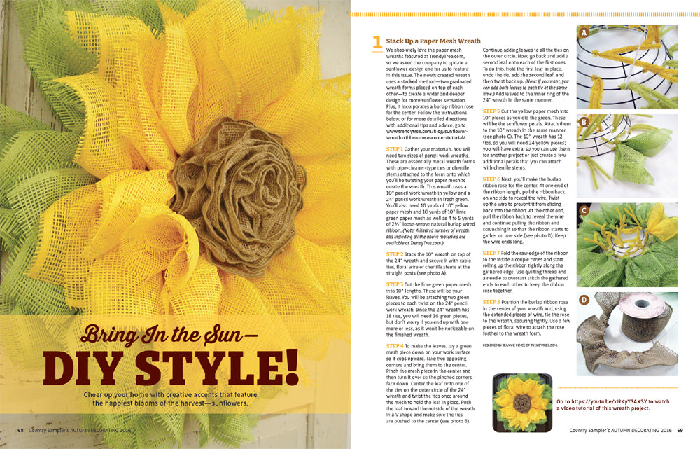 country-sampler-magazine-page-2