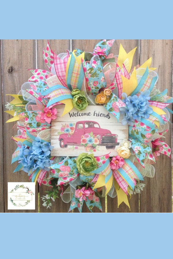 USA Red White and Blue Wreath. Patriotic Wreath. Americana Wreath. Memorial Day Wreath. Fourth of July Wreath. Labor Day Wreath. Veterans Day Wreath. Presidents Day Wreath. Americana Decor. Red White and Blue Wreath. Door Wreath. Summer Decor. Year-Round Wreath. Home Decor. Door Decor. Front Door Wreath. Everyday Wreath.