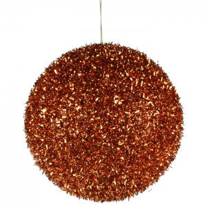 cut-foil-glitter-ball-copper