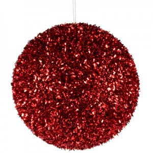cut-foil-glitter-ball-red