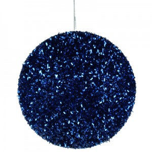cut-foil-glitter-ball-royal-blue