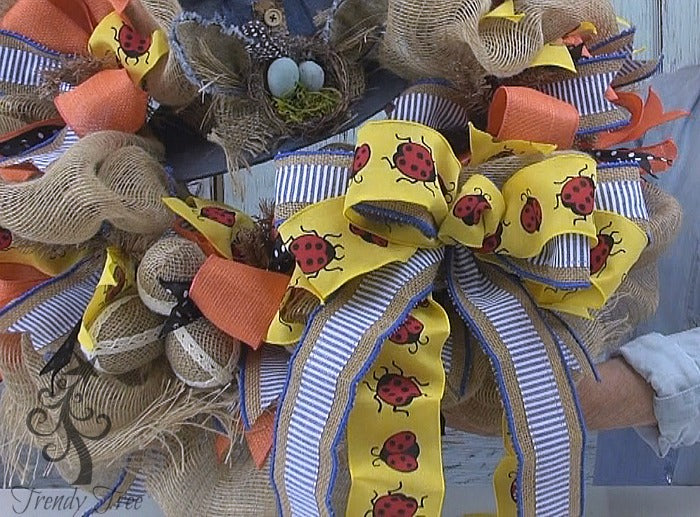 denim-bunny-hat-wreath-tutorial-wreath-bow