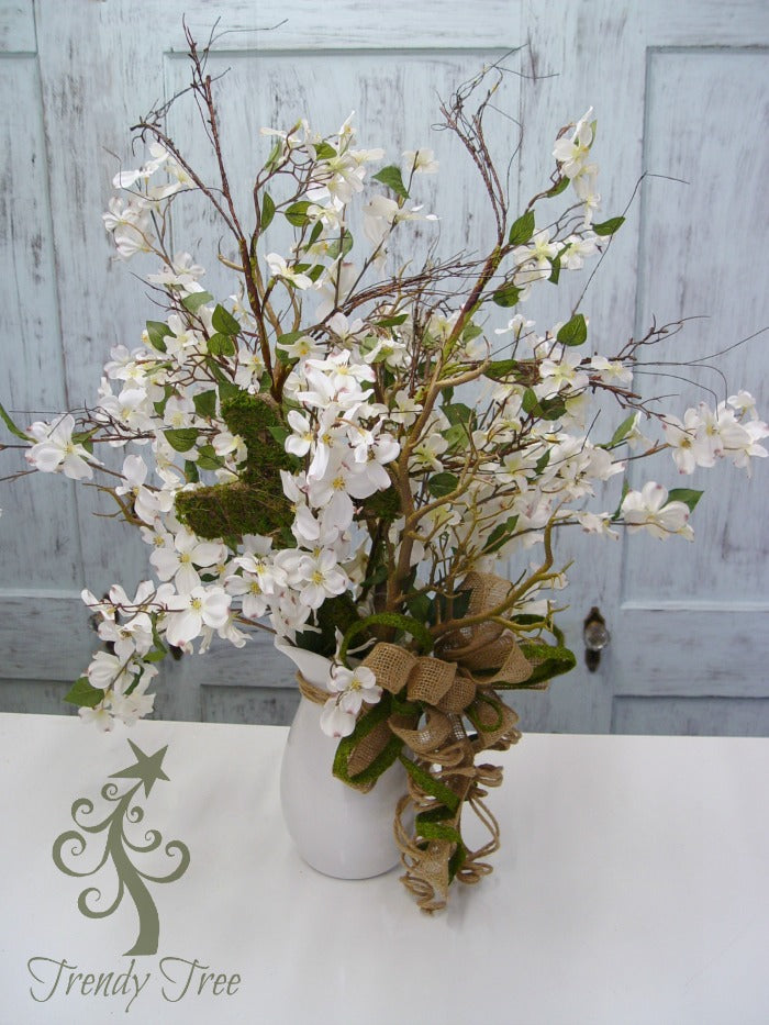 dogwood-centerpiece-trendytree