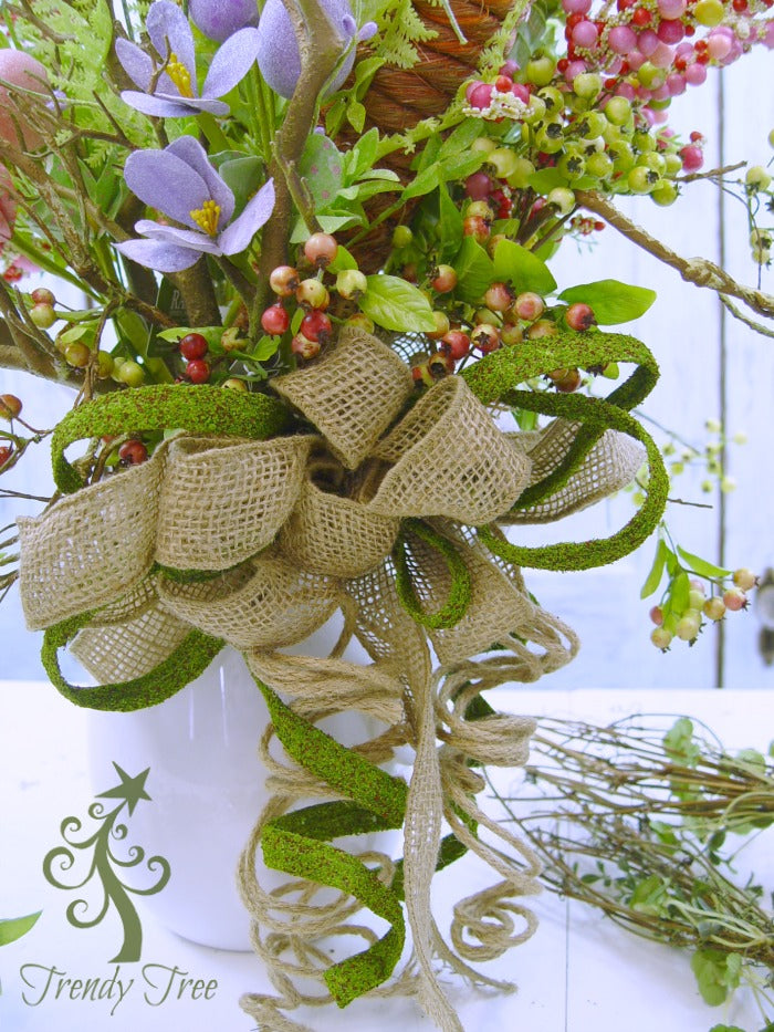 easter-centerpiece-bow-trendytree