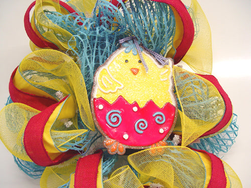easter-swag-chick-closeup