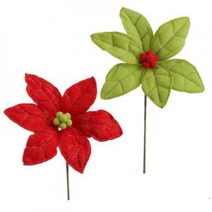f3206701-poinsettia-solid-red-lime-set-2
