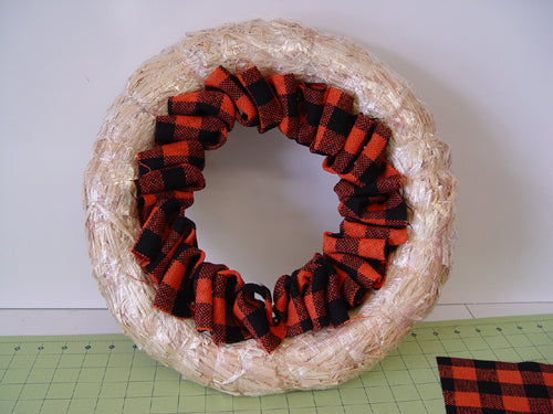 faux-burlap-orange-black-wreath-finished-inner-ring-finished