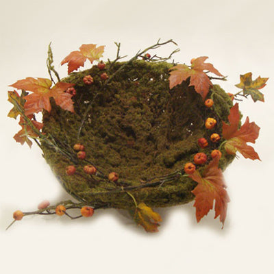 fd1053-large-moss-nest