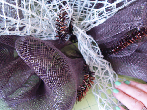 fishing-wreath-botanical-to-outer-ring