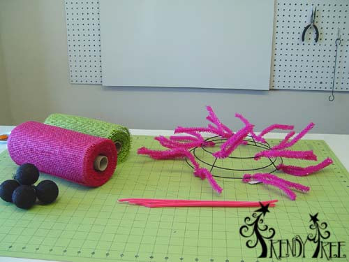 fuchsia-flower-supplies