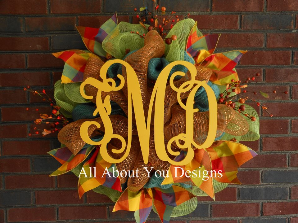 gina-autumn-wreath-monogram