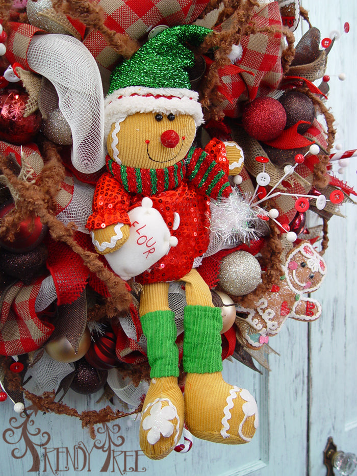 gingerbread-wreath-single-large-gingerbread