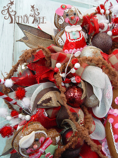 gingerbread-wreath-small-gingerbread-picks