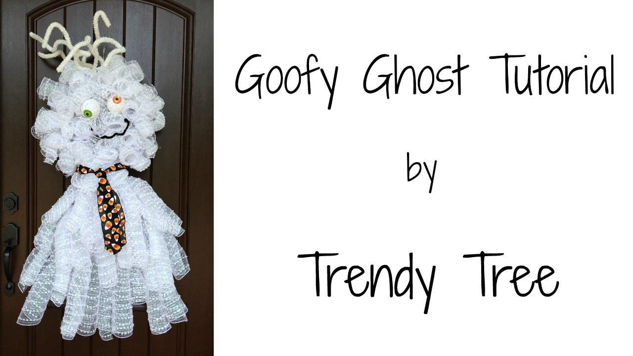 goofy-ghost-tutorial-title-1
