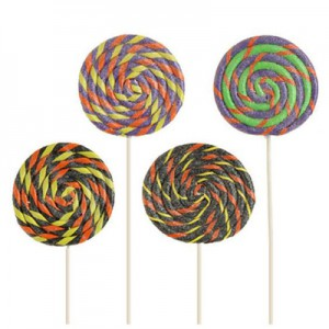 h3306012-glittered-halloween-lollipop-set-4